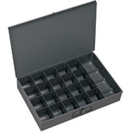 CA995 Large Divider Drawers 21 compartments
