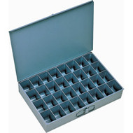CB002 Large Divider Drawers 32 compartments