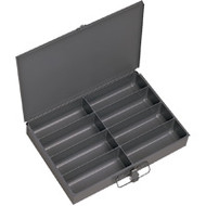 CB032 Small Divider Drawers 8 compartments
