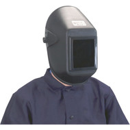 NT687 Weld-Mate Helmets (fixed front)