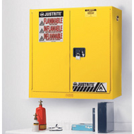 "SAQ040 Cabinets43""Wx12""Dx44""H20 gal"