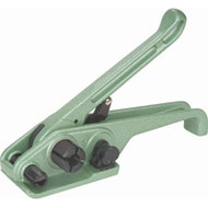 "PC939 Tensioners 3/8""-3/4"" fabric strapping"