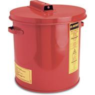 WN970 Dip Tanks for Parts 8 US gal/30 liters