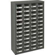"CA892 48 beige drawers22.6""Wx8.7""Dx36.9""H"