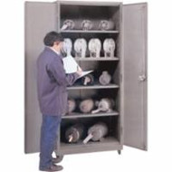 "FB011 Storage Cabinets 36""Wx21""Dx46""H"