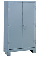 "FB012 Storage Cabinets 36""Wx21""Dx64""H"