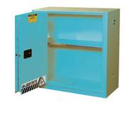 "SAQ058 Cabinets  43""Wx18""Dx44""H30 gal"