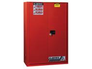 "SAQ085 Cabinets  43""Wx18""Dx65""H60 gal"