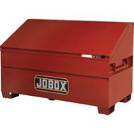 "TEP159 JOBOX Tool Boxes/Chests 60""Wx30""Dx39-1/2""H"