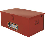 "TEP348 JOBOX Tool Boxes (welders) 30""Wx16""Dx12""H"