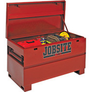 "TEP212 JOBOX Tool Boxes/Chests (HD) 60""Wx24""Dx27-1/2""H"