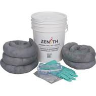 SEI160 Spill Kits: Universal (5-gal cap)