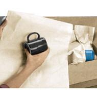 "PB570 Tissue Paper5000 sheets/box 12"" x 18"""