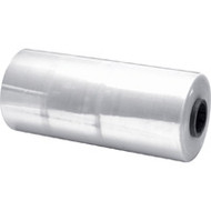 "PE175 Stretch Film (50 GA/12.7 microns) 20""x9000'"