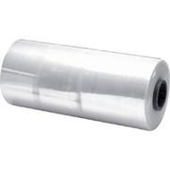 "PB651 Stretch Film (70 GA/17.8 microns) 20""x6000'"