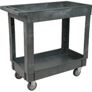 Utility Carts Plastic Starting At