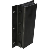 "KH710 Vertical Dock Bumpers 90 lbs/4"" projection"