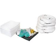 SEJ830 Replacements (for oil kits SAK251 & SAK253)