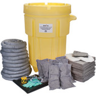 SEI495 MOBILE Spill Kits: Universal (95-gal cap)