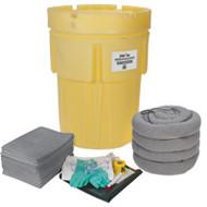 SEJ272 Spill Kits: Universal (95-gal cap)