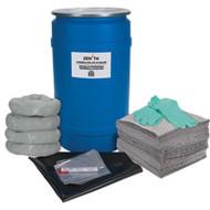 SEJ274 Spill Kits: Universal (30-gal cap)