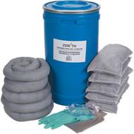 SEI162 Spill Kits: Universal (16-gal cap)