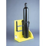 SE966 Gas 2-cylinder Stands