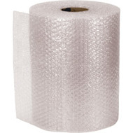 "PE076 Bubble Wrap 1/2"" thick24""W x 175'L"