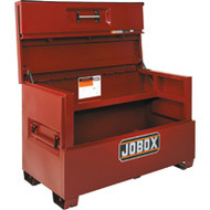 "TEP347 JOBOX Tool Boxes (piano style) 74""Wx31""Dx50""H"