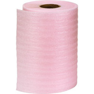 "PC570 Foam Anti-static 1/4"" thick 48""Wx250'L"