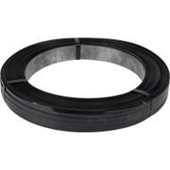 """PF404 Steel Strapping 1/2""""x0.020""""2940' long"""