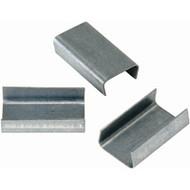 "PF408 Steel Seals1/2"" Open2000/box"