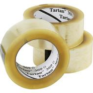 "PA586 Tartan 36940 microns 2"" x 2997'"