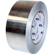 """PE554 Aluminum Foil2 mils 3"""" x 180'"""