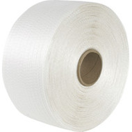 "PB022 Polyester Strapping Woven 1/2""Wx3900'L"