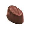 KAKADU Australian Kakadu plum jelly in milk chocolate