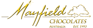 Mayfield Chocolates Australia