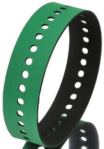 Flat, Green, Slow Down Belt for Heidelberg XL75/CD102/XL145/XL162       Package (3)