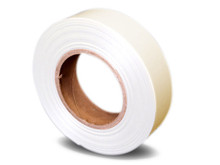 "Containment Blade - Polyester, .015"" thick x 1-3/8"" x 100'"