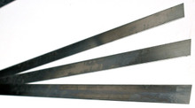 Stainless Steel Doctor Replacement Blade for KBA Genius