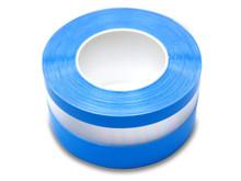 Heidelberg Protective Foil Underliner - Precut to Size for SM72/74