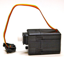 Ink Key Motor / Ink Duct Motor for Heidelberg