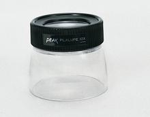 Peak Plasti-Loupe 10X