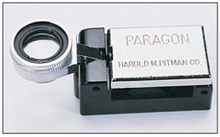 Original Paragon Folding Loupe, 10X