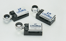 Lithto LithoMag Folding Loupes