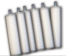 Fount-N-Kleer II Filter Cartridge - Case (6)