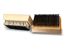 Anilox Cleaning Brush