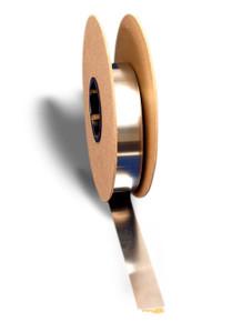"Doctor Blade, Micro Steel, .006"", 1-1/8"" X 250'"