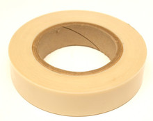 "Poly Containment Blade for Harris & Bruno Coater, .014"" thick X 1-1/4"" X 100'"