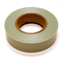"""Containment Blade, Polyester, .015"""" thick x 1-1/2"""" x 100'"""
